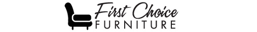 First Choice Furniture Logo